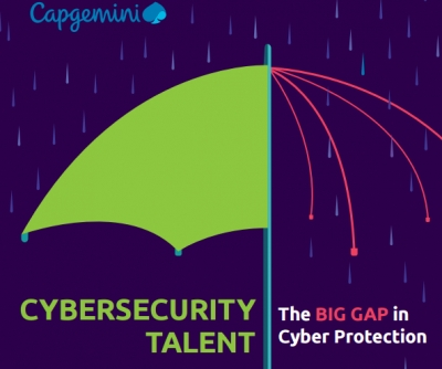 The growing shortage of cybersecurity talent – how bad is it?