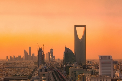 Making sense of the Kingdom of Saudi Arabia