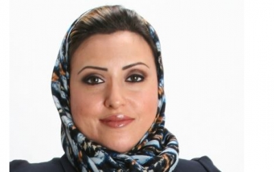 Inspiring Saudi women into leadership roles