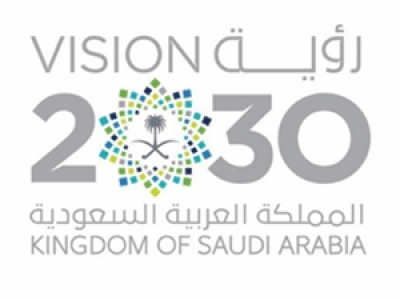 Will Saudi's chairmen of 2030 need to look different from today?