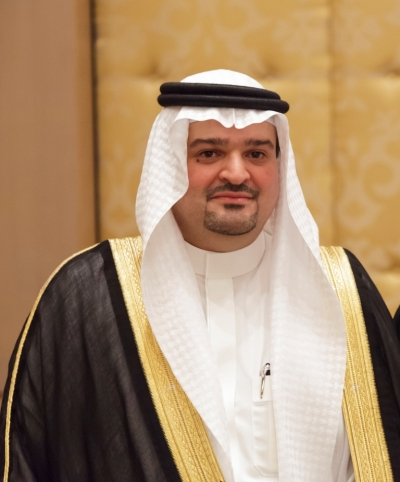 What are the challenges for future Saudi Chief Executives?