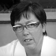 Susann Haag