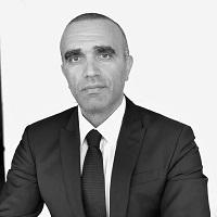 Alain Bitar